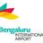 @bengaluruairprt Profile picture