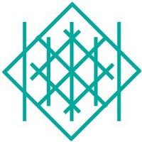 Istanbul Islamic Finance Consultancy