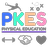 PKES Physical Education