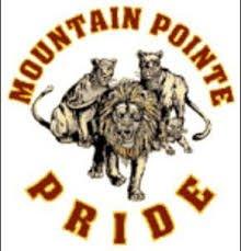 Mountain Pointe Guidance