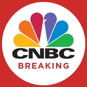 CNBC Now on Twitter