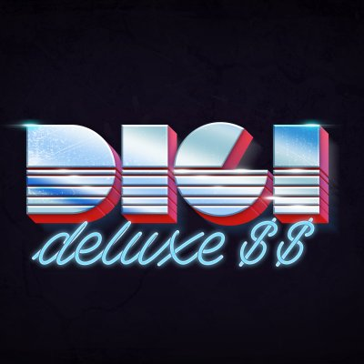 Digideluxe On Twitter Need A Logo For Your Youtube Channel
