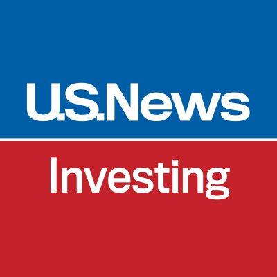@USNewsMoney