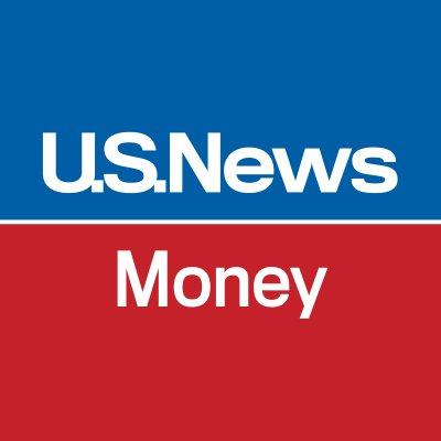 @USNewsCareers