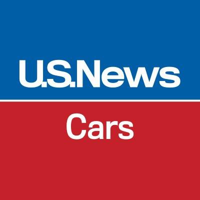 U S News Cars