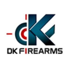 DK Firearms