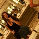Shelby Smith - @shelbymarie_16 - Twitter