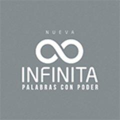 @NuevaInfinitaFM