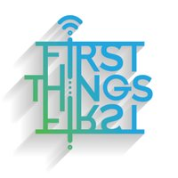 FirstThingsFirst IoT Podcast
