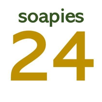 Soapies24.co.za