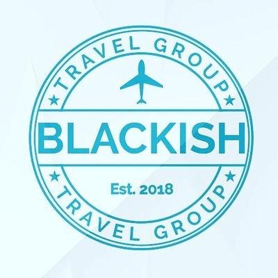 Blackish Travel