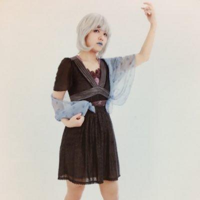 召亜(めしあ) (@tadanokyuseisyu) | Twitter