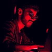 Leon James ( @leon_james ) Twitter Profile