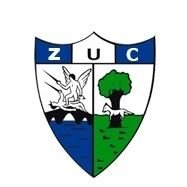 S.D. ZALLA Unión Club