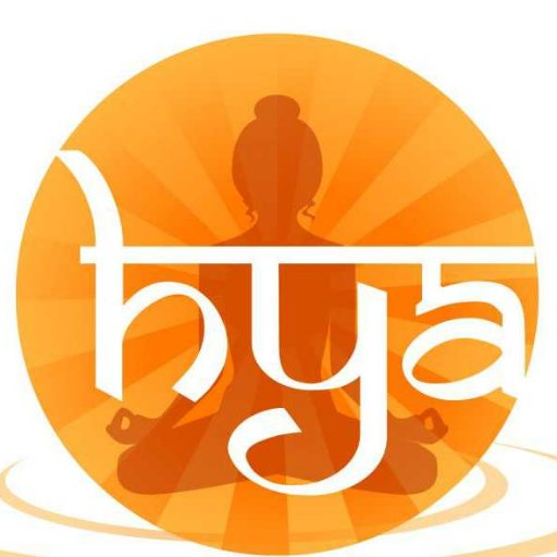 Himalayan Yoga Association