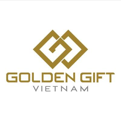 @goldengift_vn