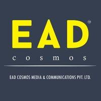 EAD Cosmos