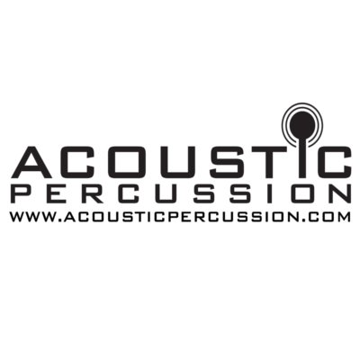 Acoustic Percussion