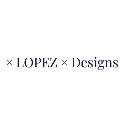 Lopez Designs On Roblox On Twitter The Glowpez Mall Has