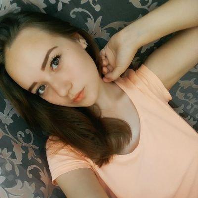Мария кротова профессиональная фотосессия в москве недорого