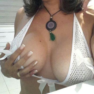 Gina Ferratti
