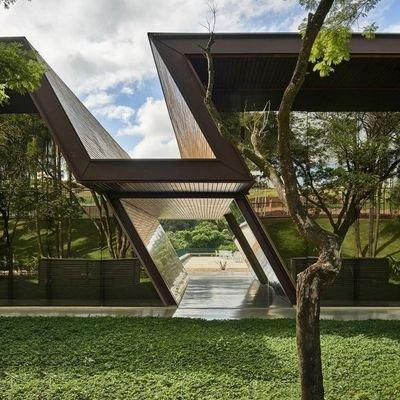 Landscape Architecture Students Association Jkuat On Twitter What Do You Think Landscape Architects Do Lasajkuat