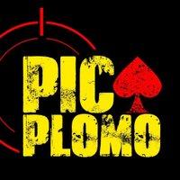 PICA O PLOMO