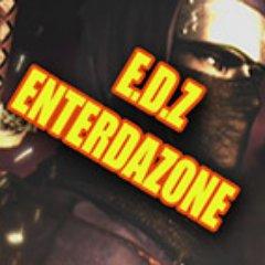 EDZ OF PAIN - Total Gaming