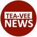 @teaveenews