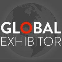 GlobalExhibitor
