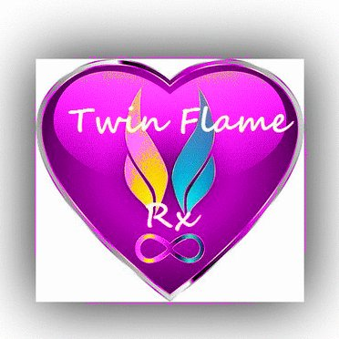 Twin Flame Rx🔥❤🔥 (@TwinFlameRx) | Twitter