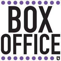 BoxConfidencial
