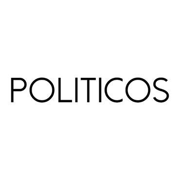 @PoliticosComAr