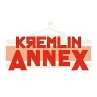 Kremlin Annex