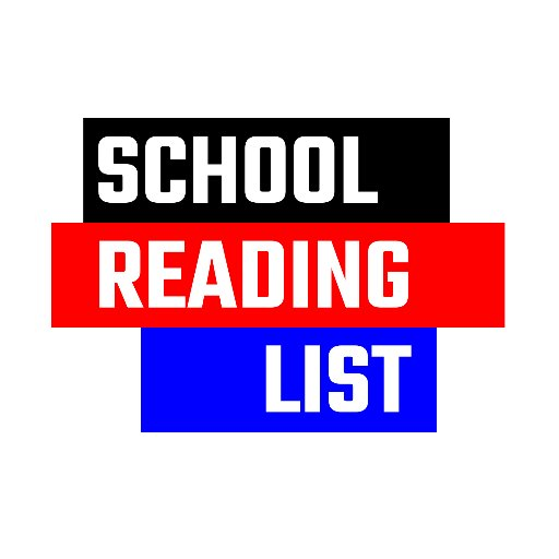 School Reading List