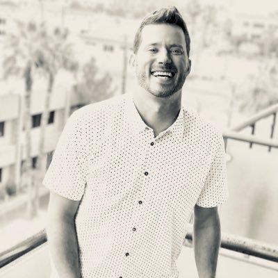 Josh Atkinson (@Josh_Atk) Twitter profile photo
