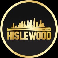 HISLEWOOD