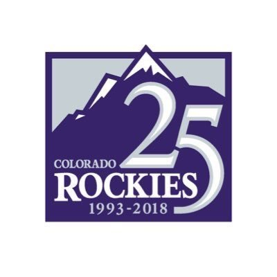 colorado rockies on twitter our starting pitchers posted a