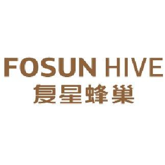 @FosunHive