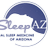 Oral Sleep of Arizona
