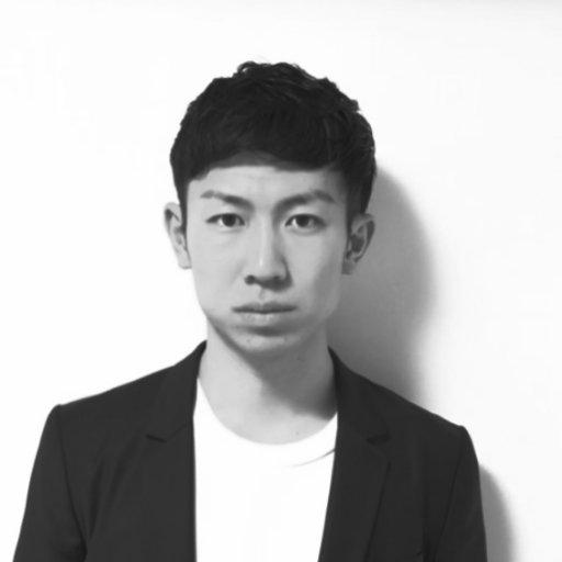 「高久 侑也」の画像検索結果