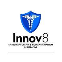 Innov8: Entrepreneur