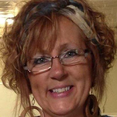 Tammy Iskarous (@TIskarous) Twitter profile photo