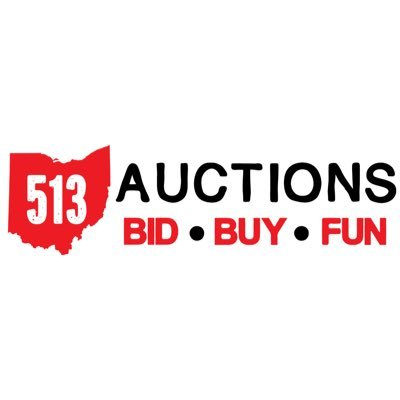 513auctions On Twitter On This Weeks Auction Sports Sportsfans Ohiostate Nhl Racheladams Cincinnati Olympics Auctions Bid Buy Fun Vikings Sportsillustrated Vintage 513 Https T Co Thm1cirxor