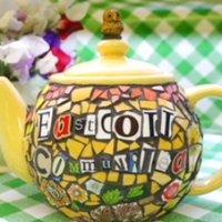 Eastcott Community (@Eastcott_SN1) Twitter profile photo
