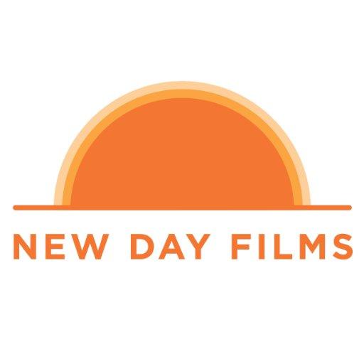 New Day Films