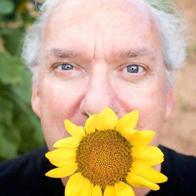 Jim Carey (@jimfromdaliwood) Twitter profile photo
