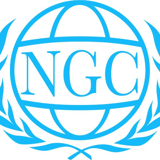 Nations Global Consulting