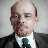 Leninist