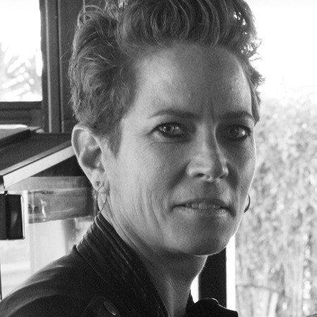 Anne Childers (@annecdesign )